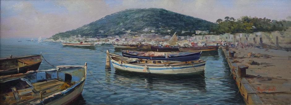 te_koop_aangeboden_een_kunstwerk_van_de_italiaanse_kunstenaar_pasquale_vuotto_1958_italiaanse_school