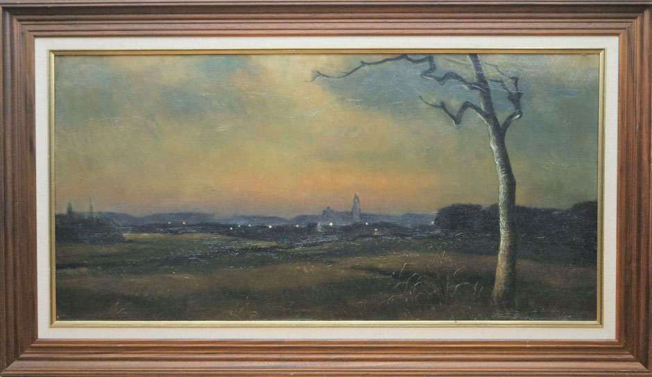 te_koop_aangeboden_een_schilderij_van_de_kunstschilder_eduard_gerdes_1887-1945