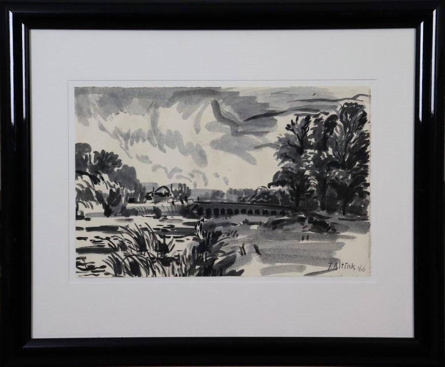 te_koop_aangeboden_een_kunstwerk_van_de_nederlandse_kunstenaar_jan_altink_1885-1971_de_groninger_ploeg