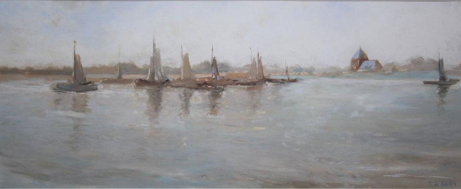 te_koop_aangeboden_een_kunstwerk_van_de_nederlandse_kunstschilder_frans_de_nocker_1884-1955_leidse_school