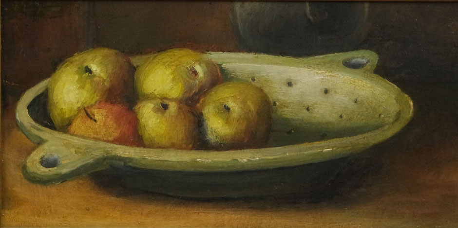 te_koop_aangeboden_een_stilleven_van_de_kunstschilder_anthonij_gerardus_dissevelt_1881-1903_leidse_school