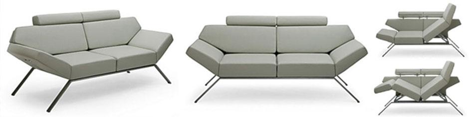 loungemöbel - entspannungsliegens Webseite!