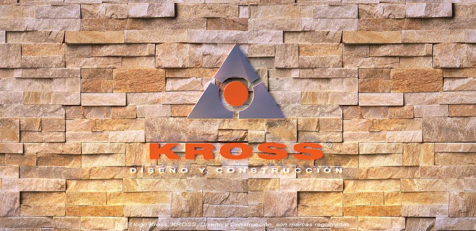 Kross Arquitectos Arequipa