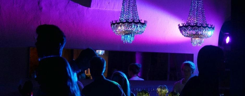 DJ-Metzingen macht Stimmung