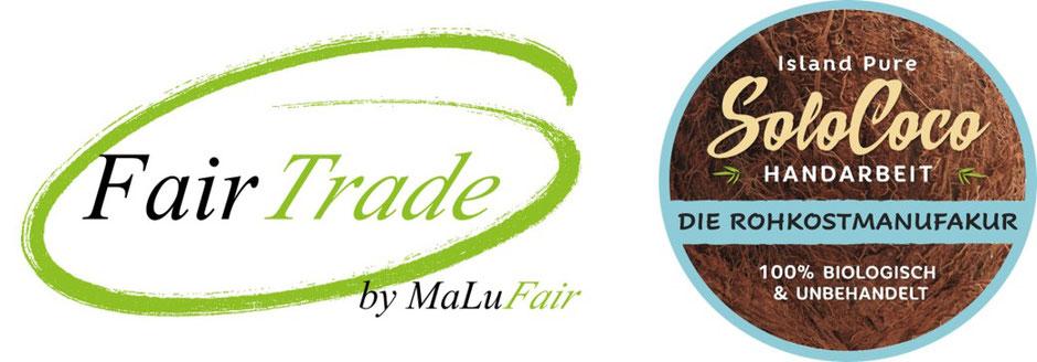 Fair Trade by MaluFair
