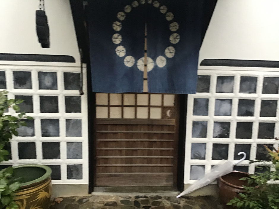 WASH建築設計室の福崎の事務所からも近いのでお気に入りの場所です。