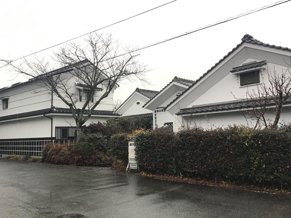 兵庫県姫路市にある日本玩具博物館に行ってきました。