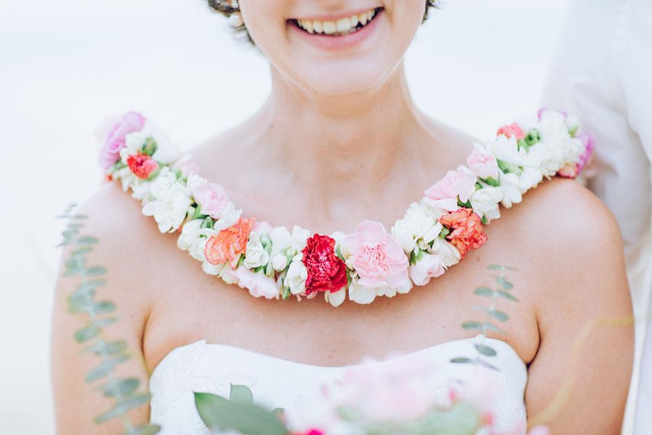 wedding photographer waikiki