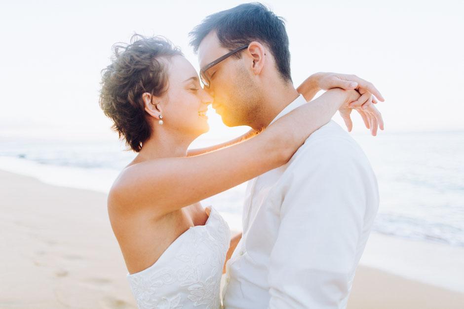 Hochzeitsfotografie in Herford, Hochzeitsfotograf Herford aktuelle Bilder