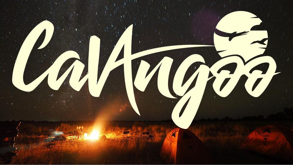 Cavangoo - Outdoor Adventures, Retreats und Workshops