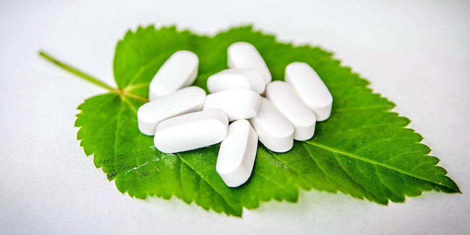 PranaHvital - Blog - Article Notre médecine actuelle