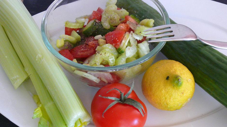 avocado sellerie salat vegan vegane gesundheit vilshofen. Black Bedroom Furniture Sets. Home Design Ideas