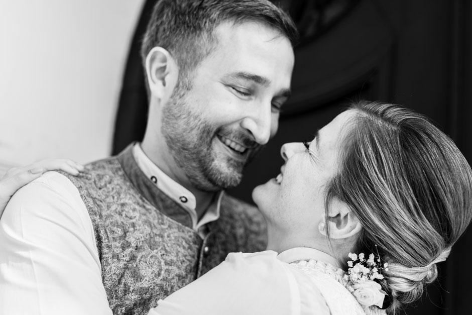 Hochzeit Murnau Weilheim Garmisch Heiraten Hochzeitsfotograf