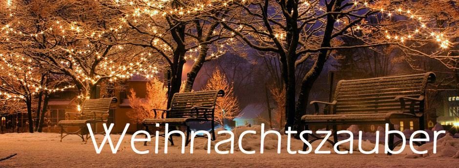 Beeindruckende Weihnachtskugeln | Faszinierende Motive | Verzaubernde von Hand bemalene Glaskuglen | blaser-design-bern | WOW-Effekt garantiert
