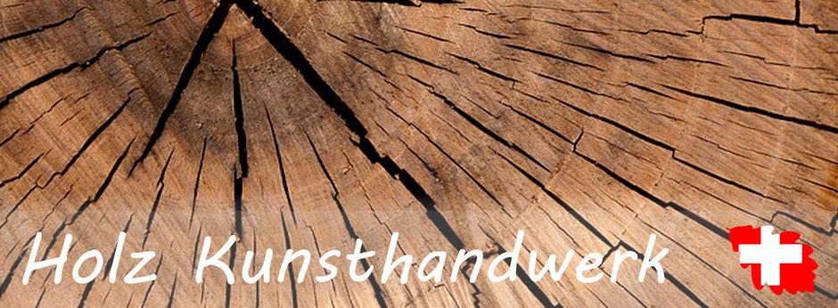 Holz ist eine Naturprodukt blaser design bern produziert Holznaturprodukte und behandelt das Holz nätürlcih und die Spielsachen sind somit für Babys und Kleinkinder geeignt