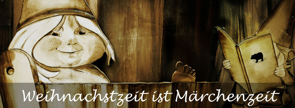 Weihnachstglaskugel | Kunsthandwerk aus Glas | Blaser Design Bern | besonders und einmalig | Welt der Märchen | Weihnachten