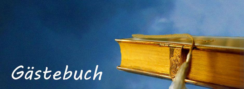 Gästebuch | Ihre Meinung zu Unserer Webseite www.blaser-design-bern.ch ist Uns wichtig!