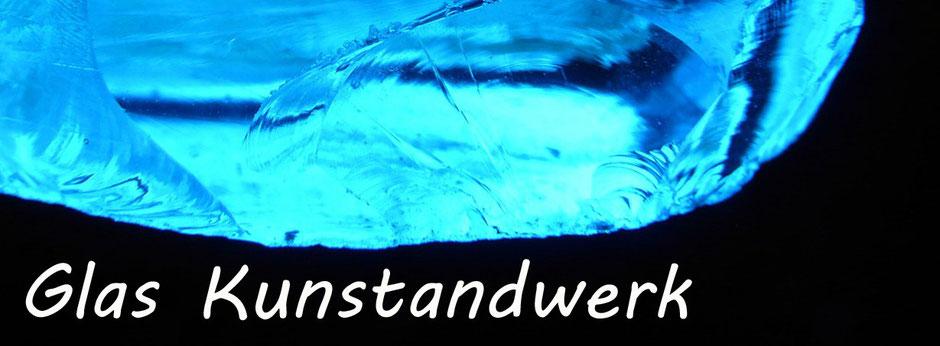 Glaskunsthandwerk | Glaskunst | Malerei der Natur | rustikale Bilderrahmen | Glasmalerei Bern | GlasKunstHandwerk | www.blaser-design-bern.ch