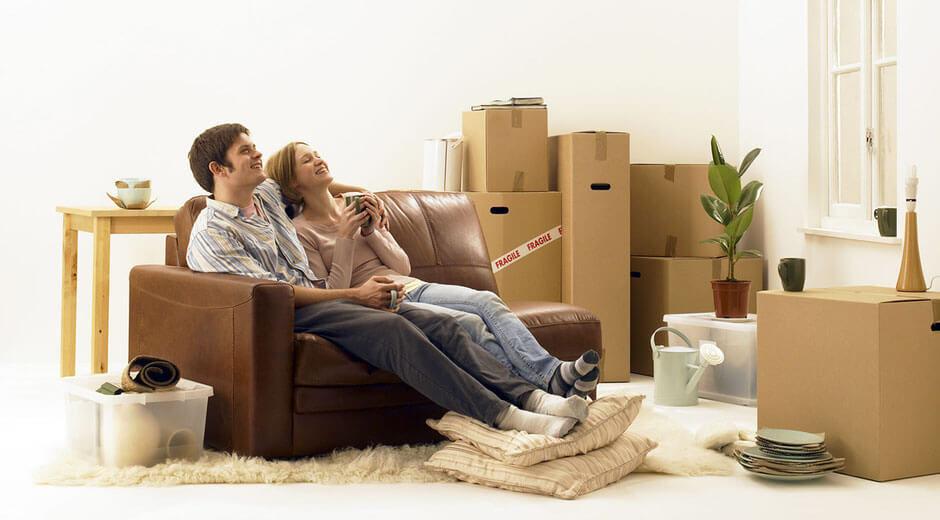 Cambio residenza servizio express agenzia dinamica for Requisiti per permesso di soggiorno