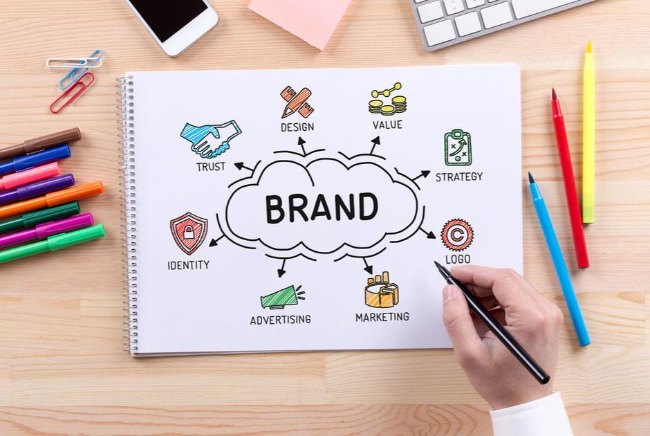 Brand storytelling definizione