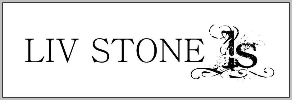 Liv Stone