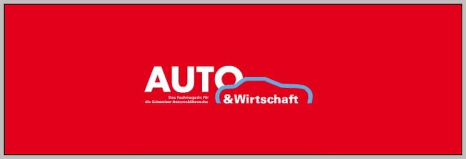 Auto & Wirtschaft