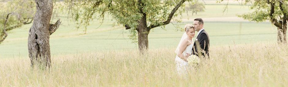 Hochzeitsfoto Hochzeitsfotograf Tom River