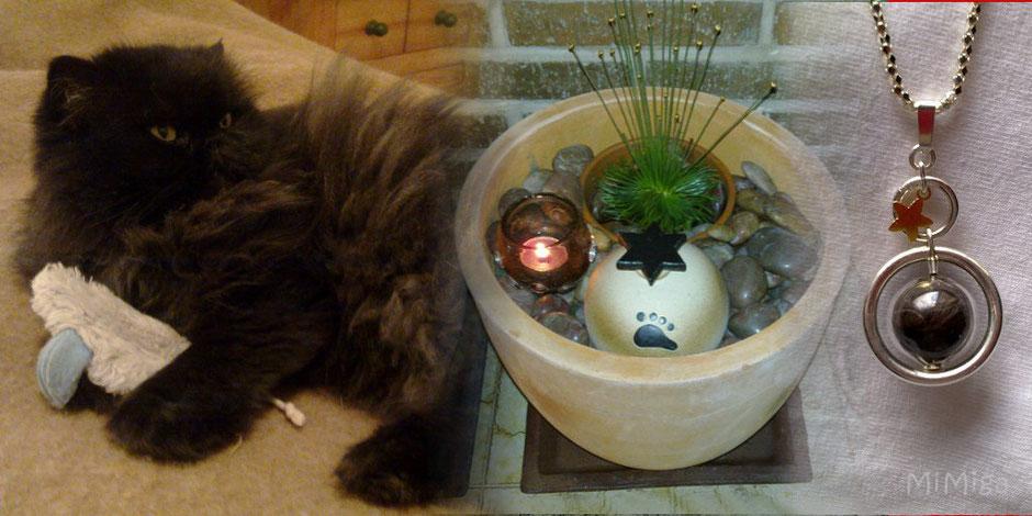 cuando-un-amigo-animal-se-va-gata-lorenza-urna-joya-memoria-personalizada-con-pelo-mi-miga-feline-designs