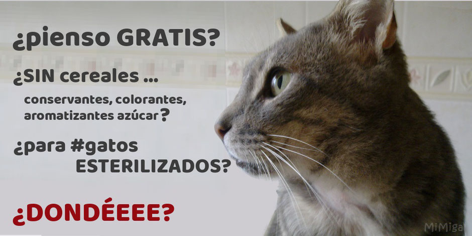 pienso-gratis-sin-premium-gatos-esterilizados-feringa-zooplus