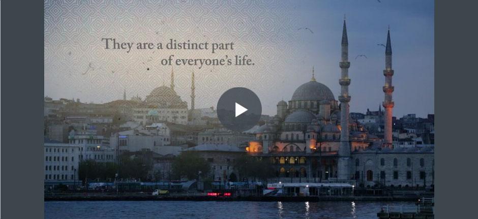 KEDi - The film (trailer)