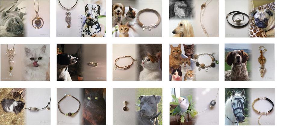 artistic-pet-hair-jewellery-mi-miga-sign-love-commitment-pet-loss-memorial-creating-emotions