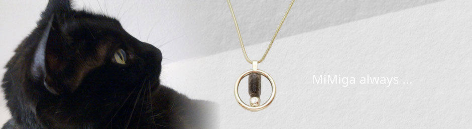 in-memoriam-miga-artistic-memory-jewellery-with-hair-from-your-pet-mi-miga