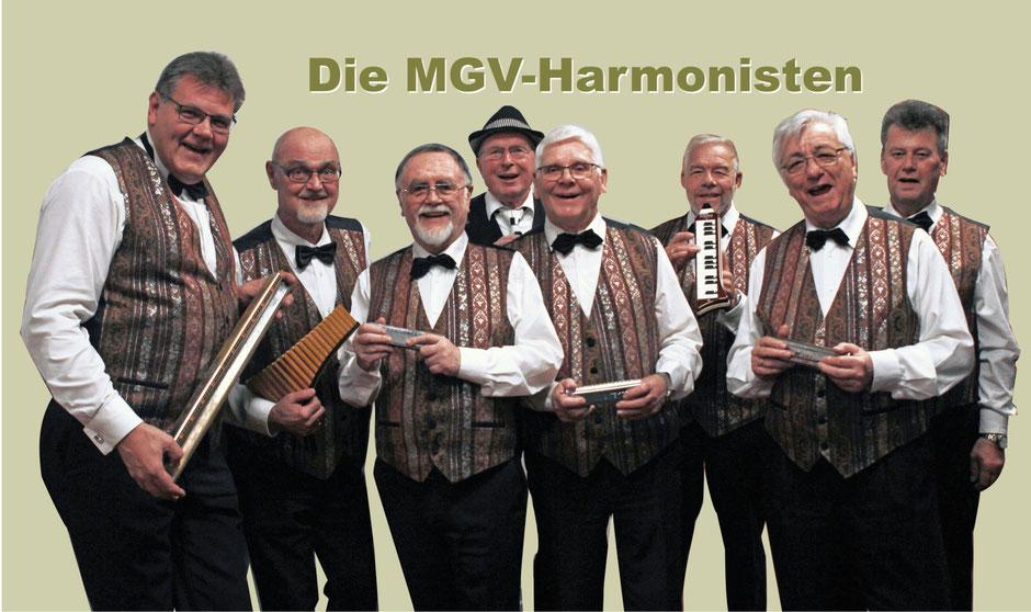 von links: Kurt Peters jun., Johnny Schöler, Wolfgang Schaub, Klaus Aldorf, Jürgen Derikatz, Hermann Reck, Walter Klammer, Burkhard Zülsdorff