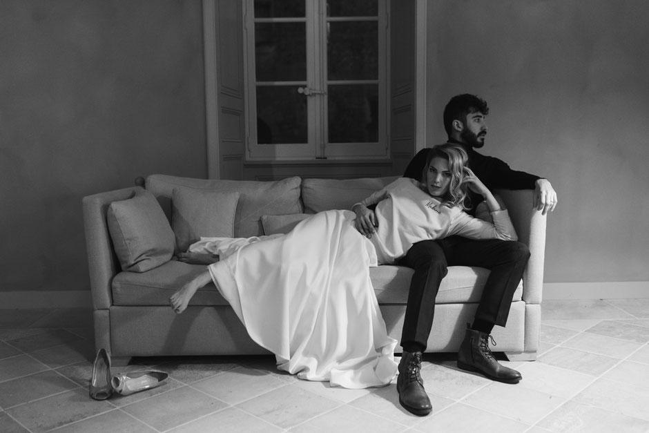 Mariés-rock-cool-wedding-planner-limoges-dordogne