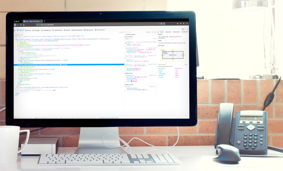 Webdesign Webdevelopment Socialmedia Content Digitalisierungsberatung