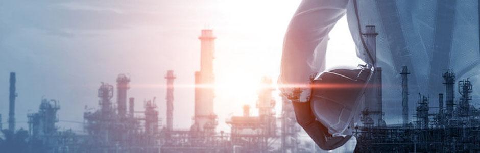 nouveaux métiers de l'environnement - les nouveaux métiers de l'environnement - les nouveaux métiers de l'écologie - nouveau métier écologie - les nouveaux métiers écologie - nouveaux métiers de l'écologie - nouveaux métiers transition énergétique
