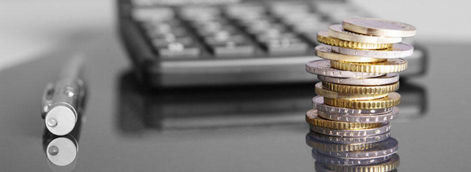 cout recrutement entreprise - cout de recrutement - cout de recrutement d'un salarié - cout de recrutement d'un cadre - prix recrutement cadre - coût d'un recrutement pour une entreprise - cout recrutement d'un salarié - cout d'un recrutement