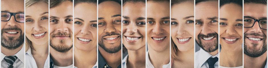 diversité culturelle dans les entreprises - avantages diversité culturelle en entreprise - diversité culturelle dans l'entreprise - la diversité culturelle en entreprise - entreprise de diversité culturelle - entreprises et diversité culturelle