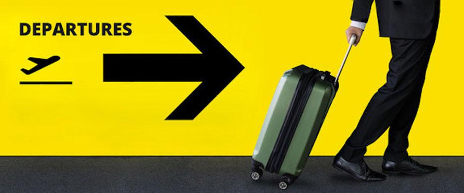 mobilité professionnelle évolution - mobilité professionnelle externe - mobilité professionnelle aux états unis - mobilité professionnelledes cadres -mobilité professionnelle en europe - mobilite professionnelle géographique - mobilité professionnelle