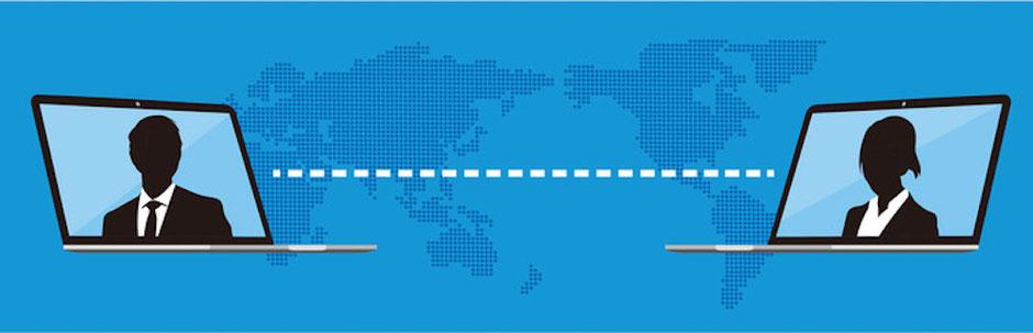 entretien embauche visioconférence - visioconférence entretien d'embauche - entretien en visioconférence - entretien par visio - visioconférence entretien - entretien par visioconférence - conseils entretien visioconférence - recrutement par skype