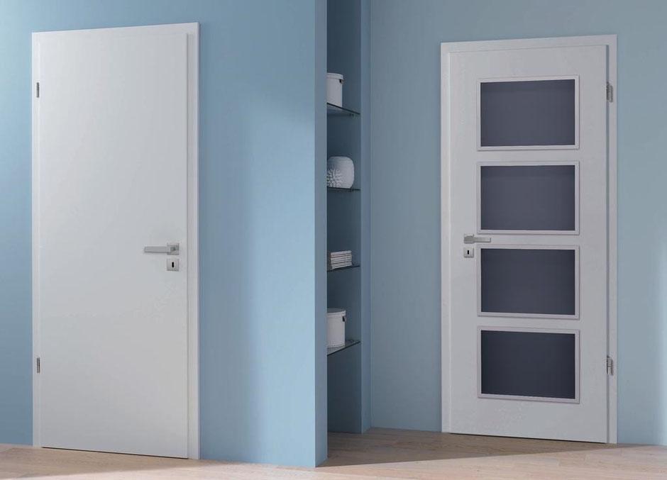 Neue Türen von Fair Fenster und Türen in Bremen und Diepholz