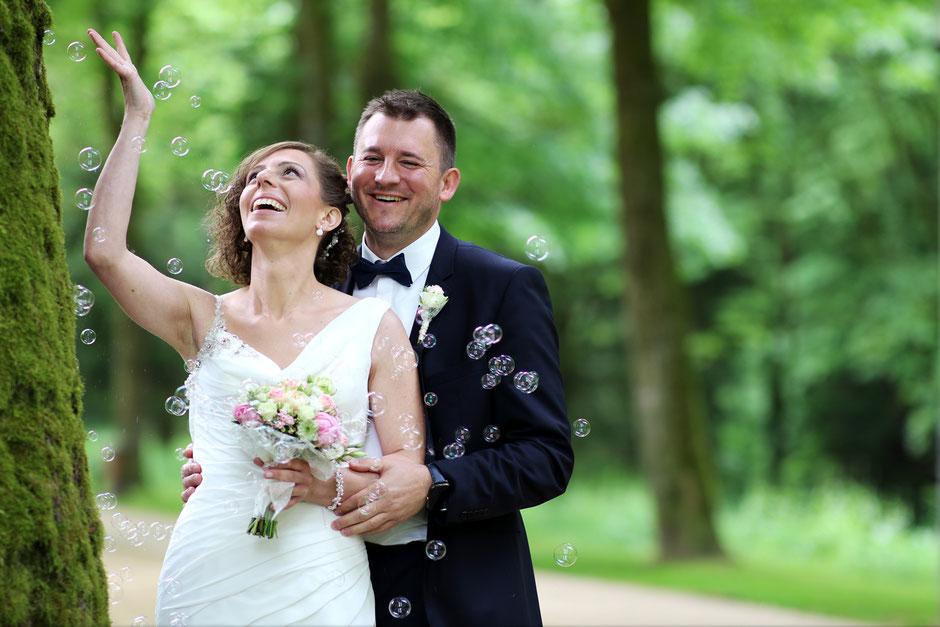 Hochzeitsfotografie Reutlingen Brautpaarshooting