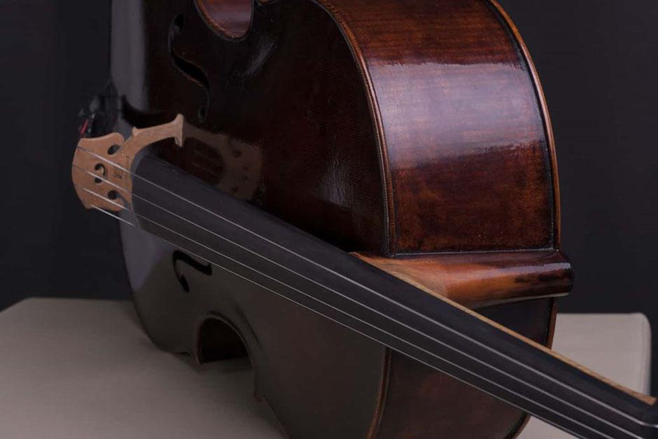 виолончель купить в германии Лаубах