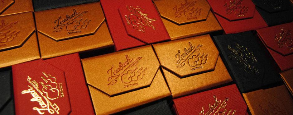 Gold-und-Standard-Laubach-Kolophonium kaufen