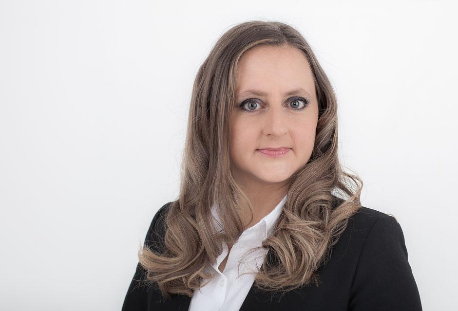Michelle Renaud - Mitte Rechts - BDP