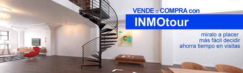inmobiliarias, venta y compra de inmuebles, tours virtual para inmobiliarias mallorca, tours para venta en web de inmuebles