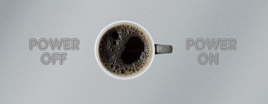 """Bild """"Tasse Kaffee"""" von Gerd Altmann auf Pixabay"""