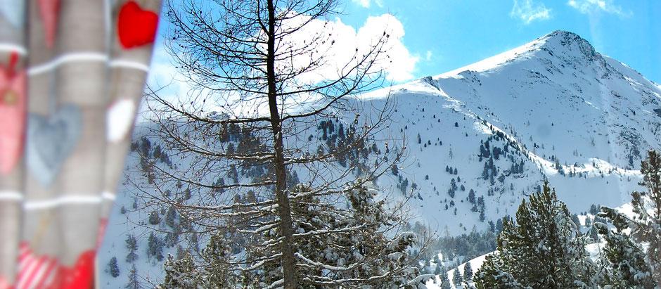 "Kärnten Chalets ""Atemberaubende Landschaften"""