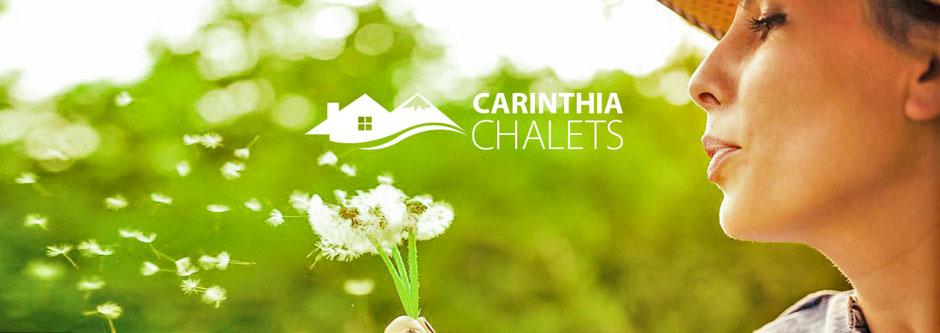 Corinthia Chalets Pollenfrei