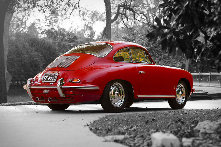 porsche 356 pre a 1948 1966 benvenuti su angelo911porsche. Black Bedroom Furniture Sets. Home Design Ideas
